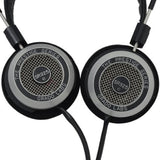 Grado SR325e Prestige Series Headphones, Dynamic Open Air, 18-24,000Hz Frequency Response, 32Ohms Impedance