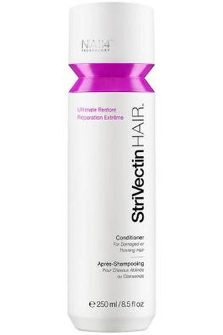 Strivectin Hair Ultimate Restore Conditioner 8.5 Oz