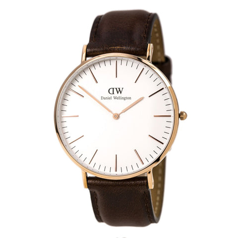 Daniel Wellington Bristol 0109DW Men's Watch