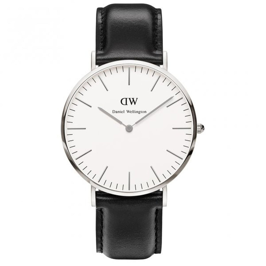 Daniel Wellington Sheffield 0206DW Men's Watch