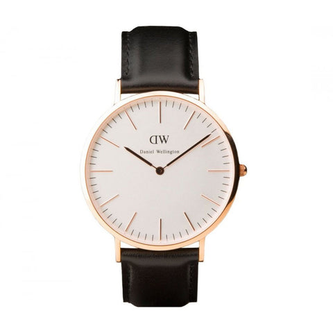 Daniel Wellington Sheffield 0508DW Women's Watch