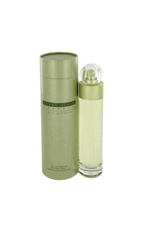 Perry Ellis Reserve 6.8 Edp Sp For Women