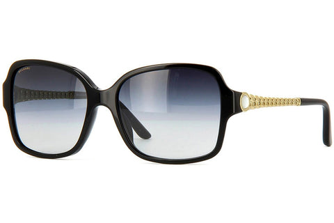 Bvlgari BV8125H Sunglasses, 57mm Lenses