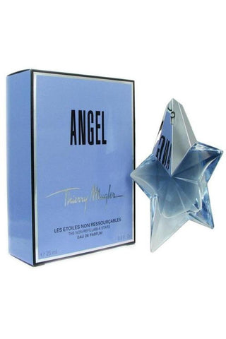 Angel .85 Edp Sp For Women