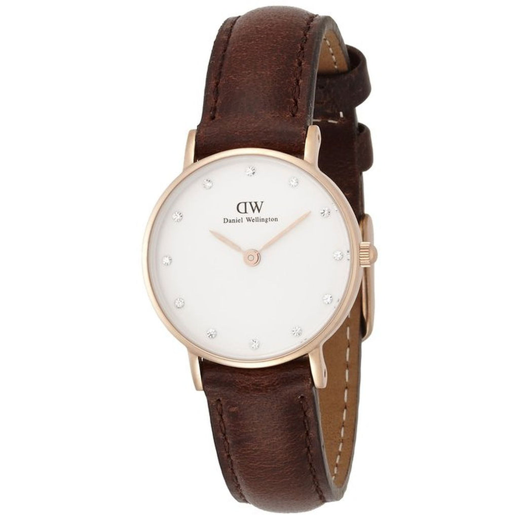 Daniel Wellington Bristol 0903DW Women's Watch