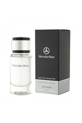 Mercedes-Benz 0.84 Oz Edt Sp