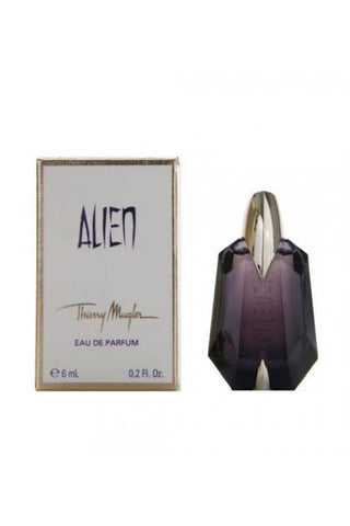 Alien 6 Ml Edp Mini