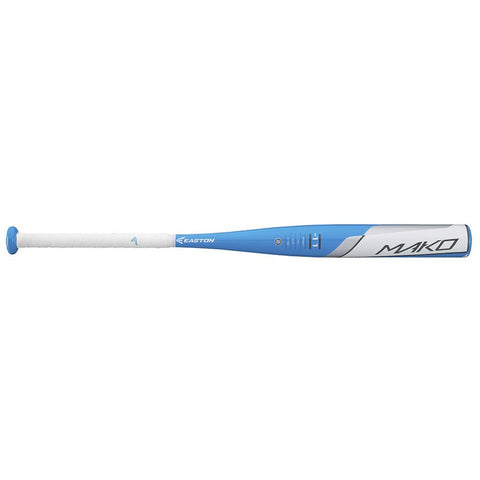 Easton FP16MKY11 MAKO YOUTH -11 Baseball Bat