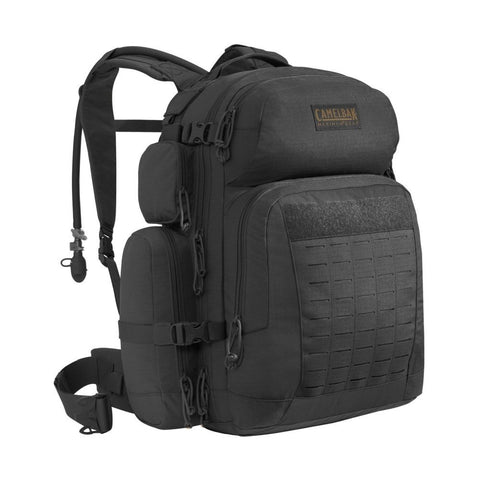 CamelBak BFM 3L Antidote Hydration Backpack