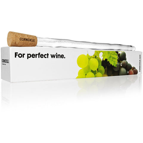 Corkcicle Classic Wine Chiller