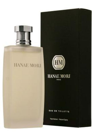 Hanae Mori 1.7 Edt Sp For Men