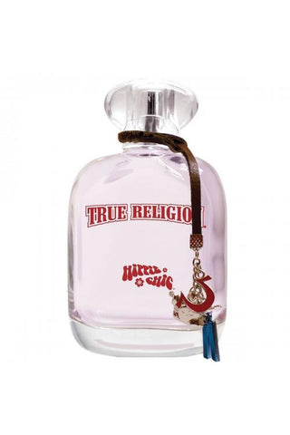 True Religion Hippie Chic 3.4 Edp Sp Tester