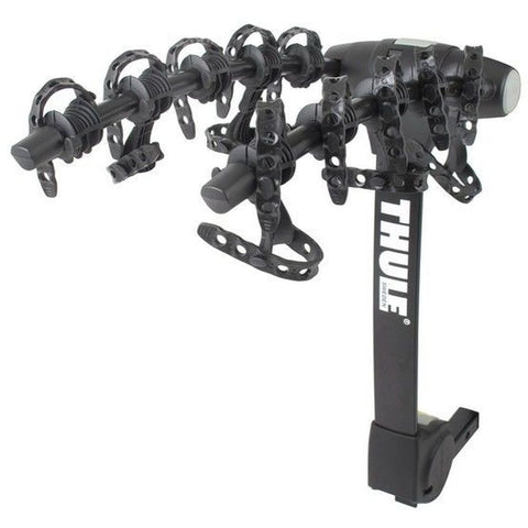Thule Vertex 9030XT Hitch Rack 5 Bike Carrier
