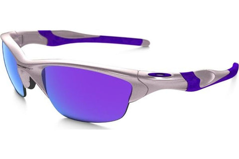 Oakley 9144 Half Jacket 2.0 Sunglasses