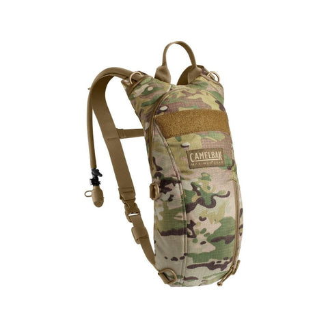 CamelBak 62326-CAP-P ThermoBak 3L Hydration Backpack, Multicam