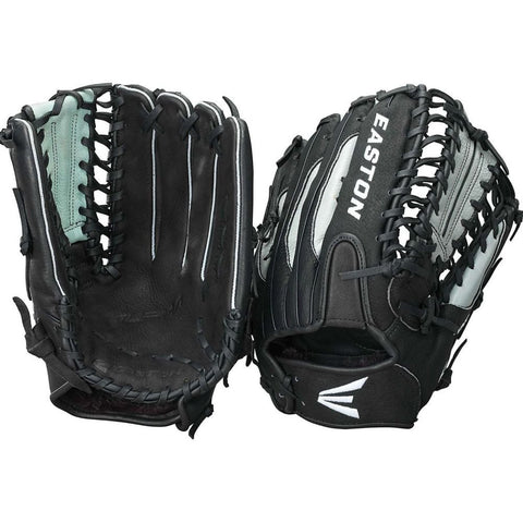 Easton A130399LHT APB1175 LHT Alpha Series Baseball Glove, 11.75 in