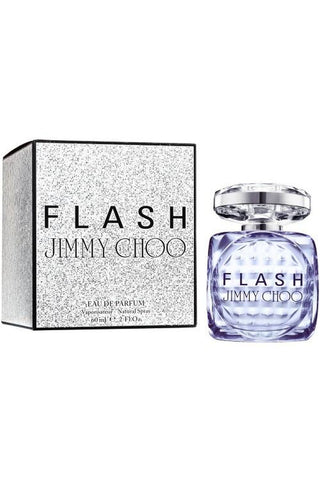 Jimmy Choo Flash 2 Oz Edp Sp