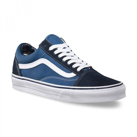 Vans Old Skool Unisex Shoes