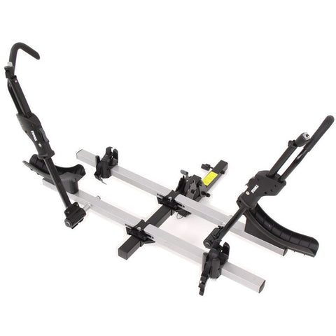 Thule T2 916XTR Platform Hitch Rack 2 Bike Carrier