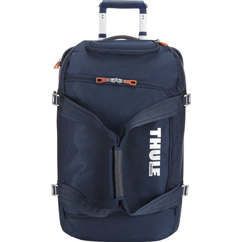 Thule Bags Crossover Rolling Duffel