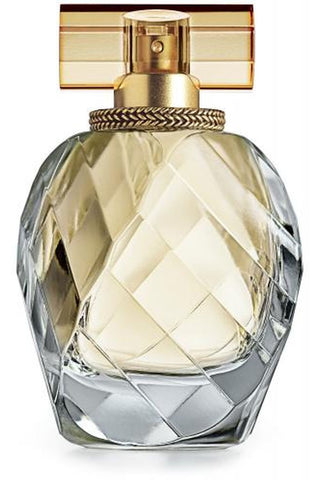 Hilary Duff With Love Tester 3.4 Edp Sp