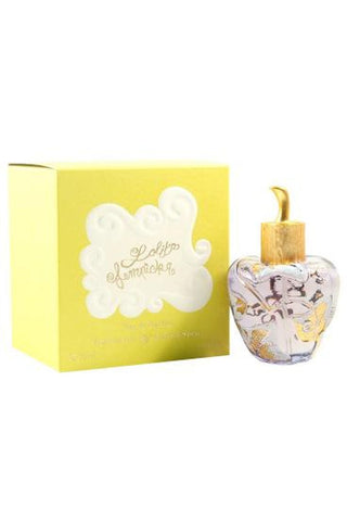 Lolita Lempicka 1 Oz Edp Sp For Women