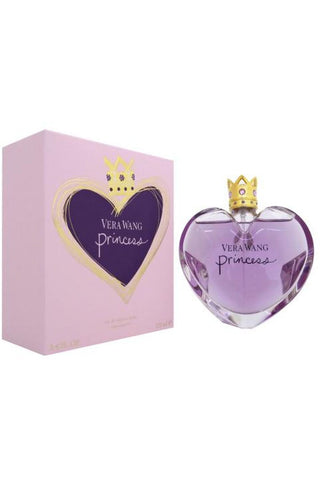 Vera Wang Princess 3.4 Edt Sp