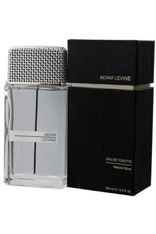Adam Levine 3.4 Edt Sp For Men