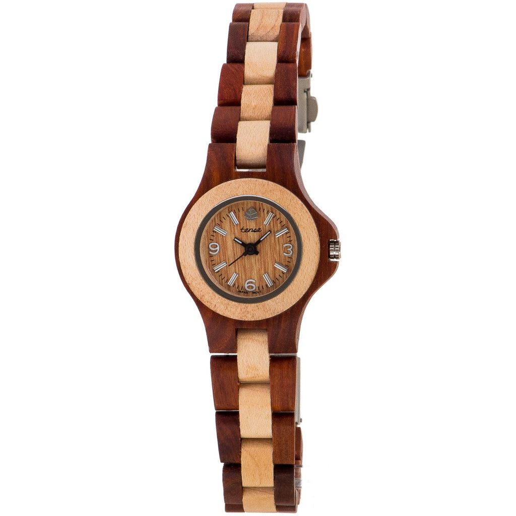 Tense L4300RM Mini Northwest Ladies Watch