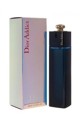 Addict Dior 3.4 Edp Sp