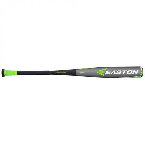 Easton BB16ZAL ZCORE HMX XL -3 BBCOR Baseball Bat