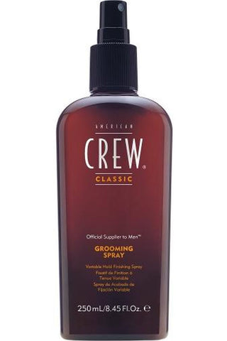 American Crew Grooming Spray 8.4 Oz