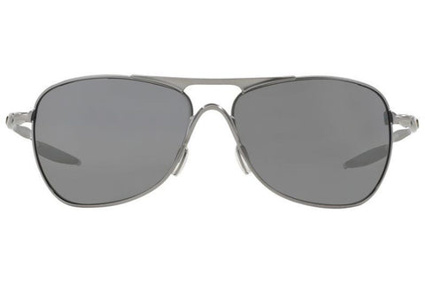 Oakley 4060 Ducati Crosshair Sunglasses