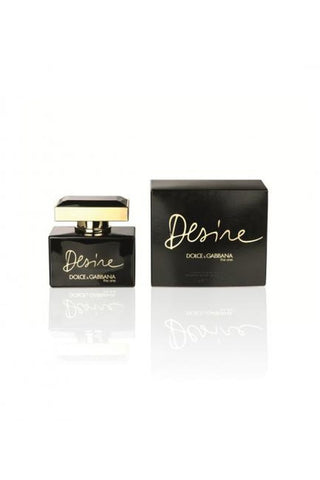 Dolce & Gabbana The One Desire 1.7 Edp Sp