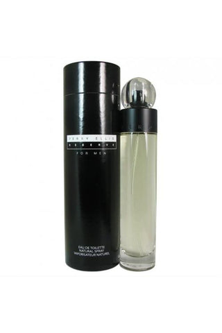 Perry Ellis Reserve 6.8 Edt Sp For Men