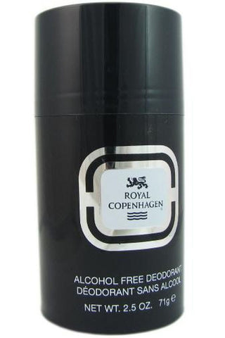 Royal Copenhagen 2.5 Deodorant Stick