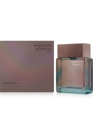 Euphoria Essence 3.4 Edt Sp For Men