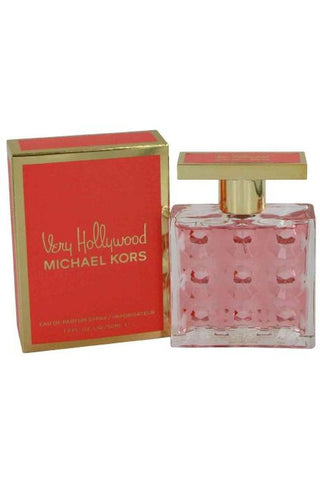 Michael Kors Very Hollywood 1.7 Edp Sp For Women