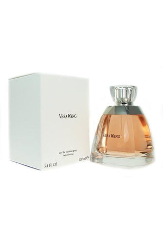 Vera Wang 3.4 Edp Sp For Women