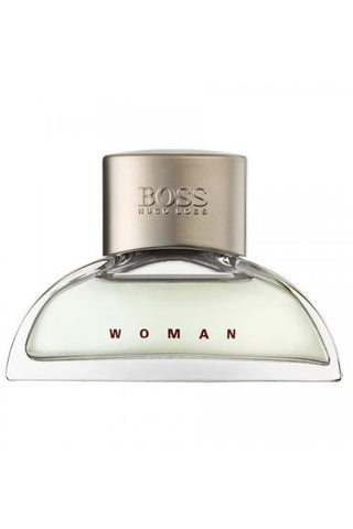Hugo Boss Woman Tester 1.7 Edp Sp