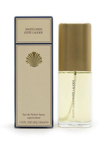 White Linen 1 Oz Edp Sp