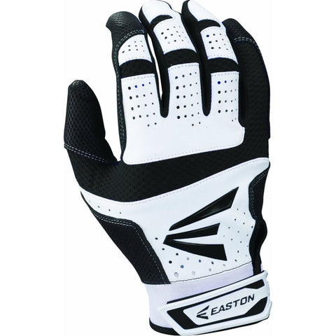 Easton HS9 Batting Glove