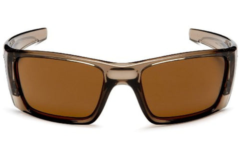 Oakley 9096 Fuel Cell Sunglasses