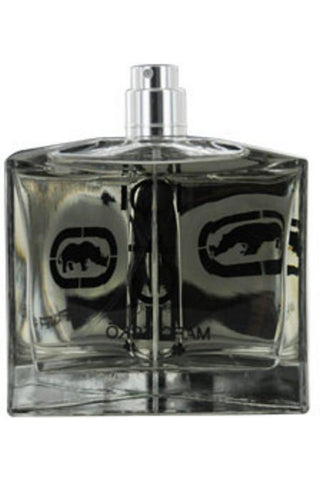 Marc Ecko Tester 3.4 Edt Sp For Men
