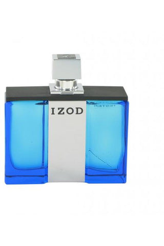 Izod Tester 1 Oz Edt Sp For Men