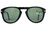 Persol 0714 Unisex Foldable Sunglasses