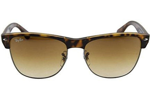 Ray-Ban RB4175 Square Sunglasses