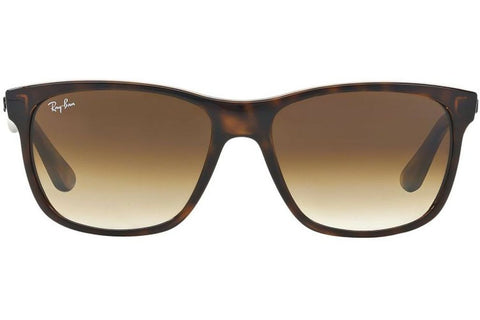 Ray-Ban RB4181 Men's Sunglasses