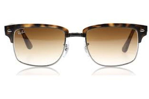 Ray-Ban RB4190 Square Sunglasses