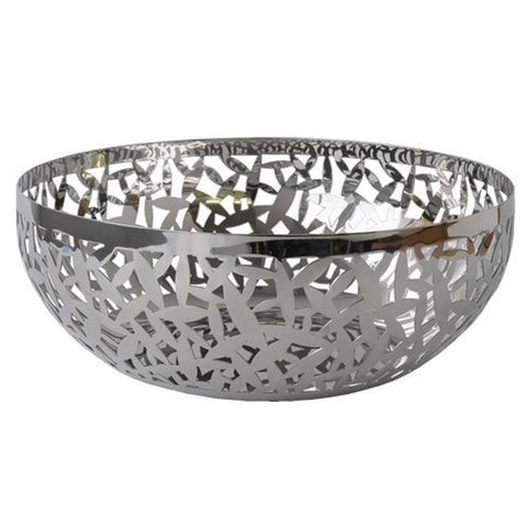Alessi MSA04-29 Cactus Fruit Bowl, 11-1/2in